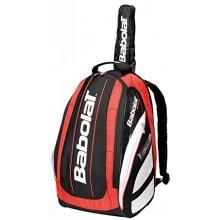 Babolat Tennisrucksack Team,Tennis Schlägertasche Bild 1