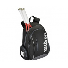 Wilson Tennis Schlägertasche Advantage Backpack Bild 1