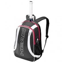 HEAD Rucksack Elite Backpack, Tennis Schlägertasche Bild 1