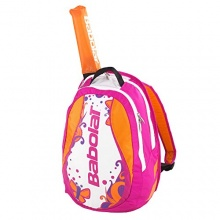 Babolat Mini Tennis Schlägertasche Girl Club Backpack Bild 1