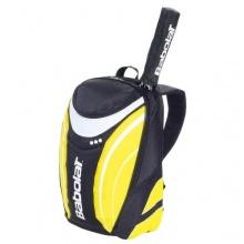 Babolat Tennisrucksack Backpack ,Tennis Schlägertasche Bild 1