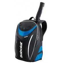 Babolat Club Backpack,Tennis Schlägertasche Bild 1