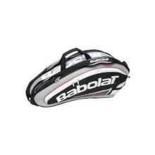 Babolat Team Racket Holder X9,Tennis Schlägertasche Bild 1
