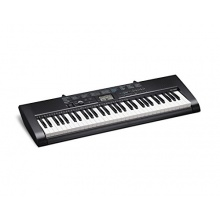 Casio CTK-1200 Keyboard Bild 1