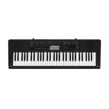 Casio 781288 Standard Keyboard Bild 1