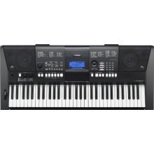 Yamaha PSR-E423 Keyboard Bild 1