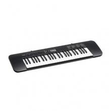 Casio CTK-240 Keyboard Bild 1