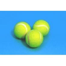 Tennisbälle 3 Stück von Filmer Bild 1