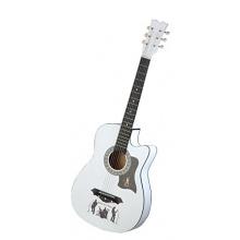 Weinberger 44718 Western-Gitarre Bild 1