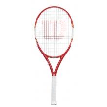 Wilson Tennisschläger Federer Team, Mehrfarbig, 4.25 Bild 1