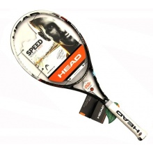 HEAD Tennisschläger Youtek Graphene Speed MP 16/19 Bild 1