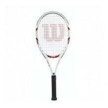 Wilson Tennisschläger Federer, Mehrfarbig Bild 1