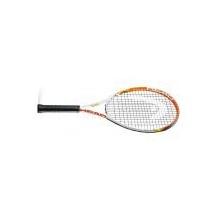 Tennisschläger Head MX Spark Pro OS - besaitet Bild 1