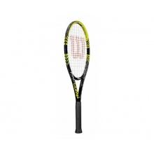 Wilson Uni Tennisschläger Pro Comp Griffstärke 2 Bild 1