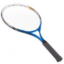 Ultrasport Tennisschläger Cadet250 für Kinder Bild 1