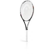 HEAD Tennisschläger Youtek Graphene Speed REV Bild 1