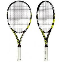 Babolat Tennisschläger Aeropro Drive Junior 26 GT Bild 1
