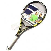 Babolat Tennisschläger Aeropro Drive GT, L3, 101174 Bild 1