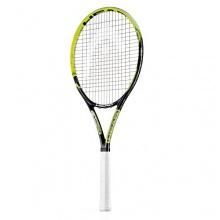 HEAD Tennisschläger Youtek IG Extreme Lite 2.0,L2 Bild 1
