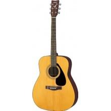 Yamaha F310P Akustik Westerngitarre natur Bild 1