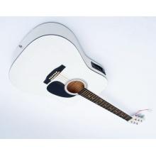 MPM Cutaway Westerngitarre Bild 1