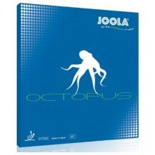 Joola Tischtennis Belag OCTOPUS schwarz 0,5mm Bild 1