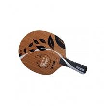 TSP Flature Off- Limited, Tischtennis Holz, NEU Bild 1