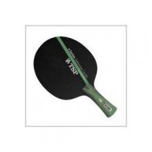 TSP x.Series Defensive Combi, Tischtennis-Holz, NEU Bild 1