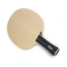 DONIC Persson Powerplay Senso V1, Tischtennis-Holz Bild 1