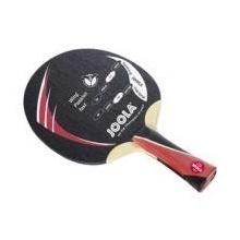 Joola Wing Passion Fast Gerade Tischtennis Holz Bild 1