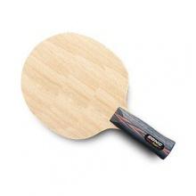 DONIC Persson Powerallround, Tischtennis-Holz Bild 1