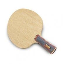 DONIC Appelgren Allplay, Tischtennis-Holz Bild 1