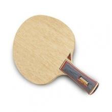 DONIC Appelgren Allplay Senso V2, Tischtennis-Holz Bild 1