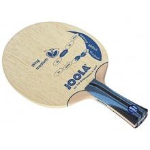 Joola Wing Medium Gerade Tischtennis Holz Bild 1