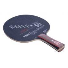 TSP Reflex-50 OFF LIGHT, Tischtennis-Holz Bild 1
