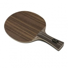 Stiga Tischtennis Holz Intensity NCT, gerade Bild 1