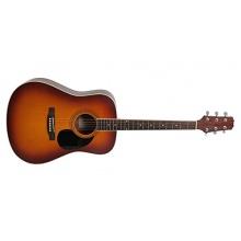 NAVARRA F501283829 D-S05 Akustik Gitarre Bild 1