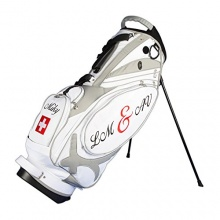 Kellermanns Muirfield Custom Stand Bag Bild 1