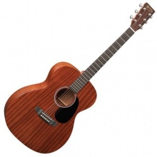 Martin Guitars 000RS1 Westerngitarre Bild 1