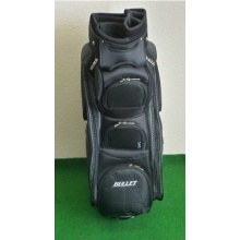 Bullet Golf Cartbag Trolley Bag  Bild 1