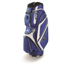 Mizuno Golf Bag Rider II Cart Bag Bild 1