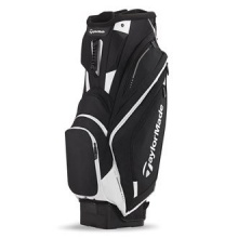 TaylorMade Catalina Golf Bag Bild 1