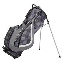 OGIO 125045.488 Golftasche Diva Luxe Bild 1