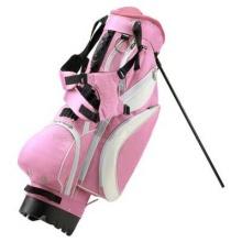 Caspita Standbag, pink Bild 1