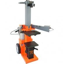 ATIKA Elektro-Holzspalter »ASP 14 TS« Bild 1