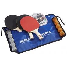 JOOLA Tischtennis-Set Family Bild 1