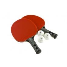 adidas Tischtennisschläger Set Comp Bild 1
