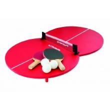 Butterfly Mini-Tischtennis-Set für Kinder Bild 1