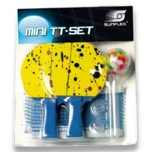 Sunflex Tischtennis-Sets MINI Bild 1