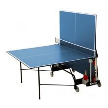 Indoor-Tischtennisplatte S 1-73 i Hobbyline,Sponeta Bild 1